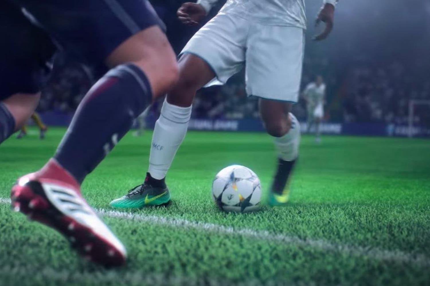 FIFA 19 dribbling tips: 6 tricks you need to learn
