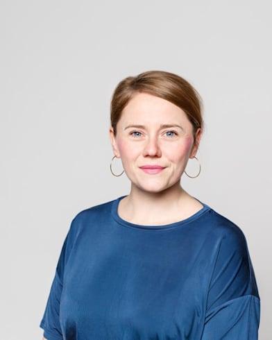Openers-Gründerin Kerstin Bock über Red Bull Basement University