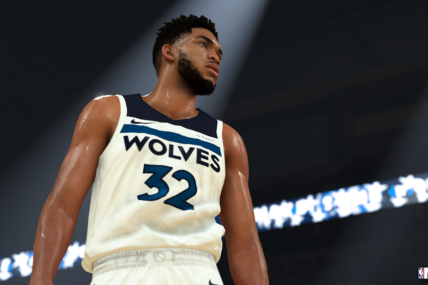 Nba 2k20 Tips How To Score Defend And Steal Guide