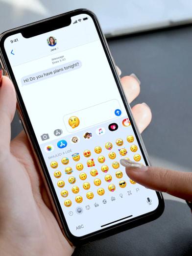 Začali v 90. rokoch, teraz definujú modernú komunikáciu. Ako vznikli emoji?
