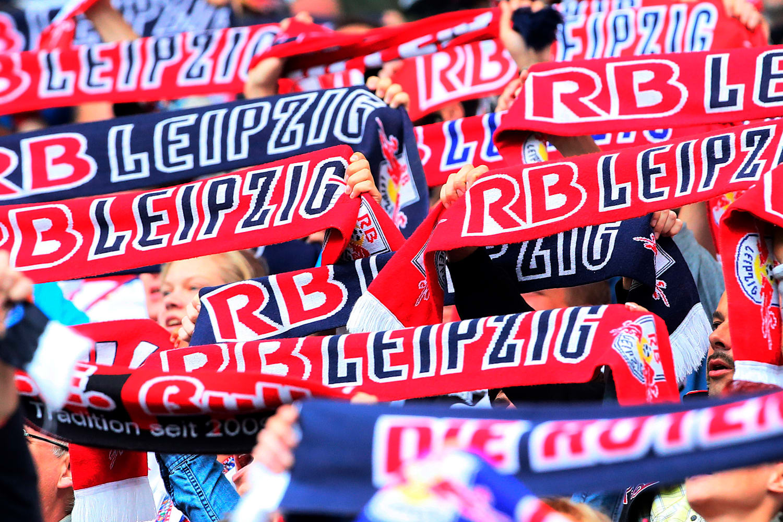 FIFA 21 Final Workforce: The RB Leipzig Weekend League Problem
