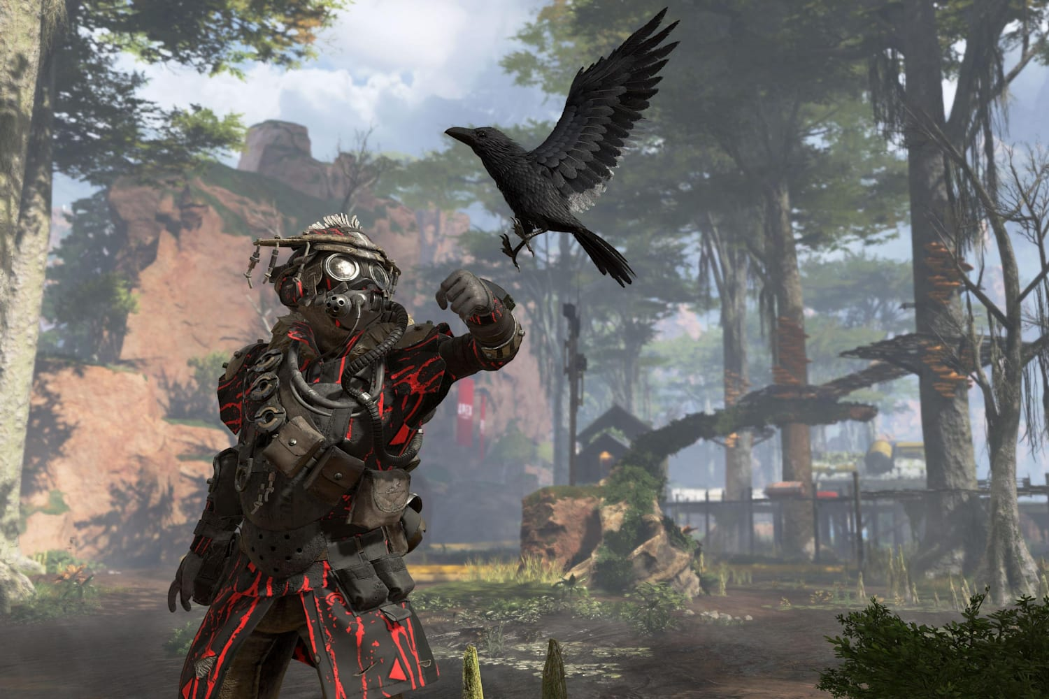 Apex Legends 6 Tips To Dominate The Battle Royale Game