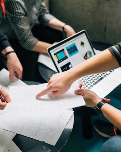 Технологичный буккросинг: победа студентов из МФТИ на Red Bull Basement