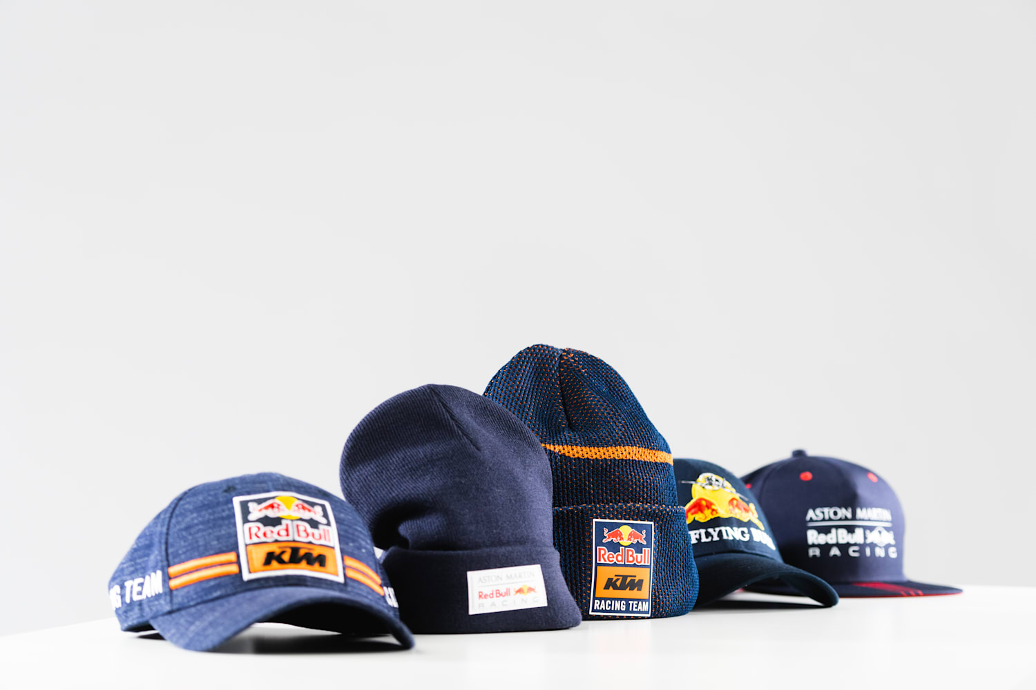 Red Bull Racing Hats Caps More Get Them Now