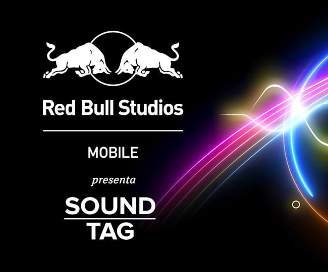 Sound Tag - Software
