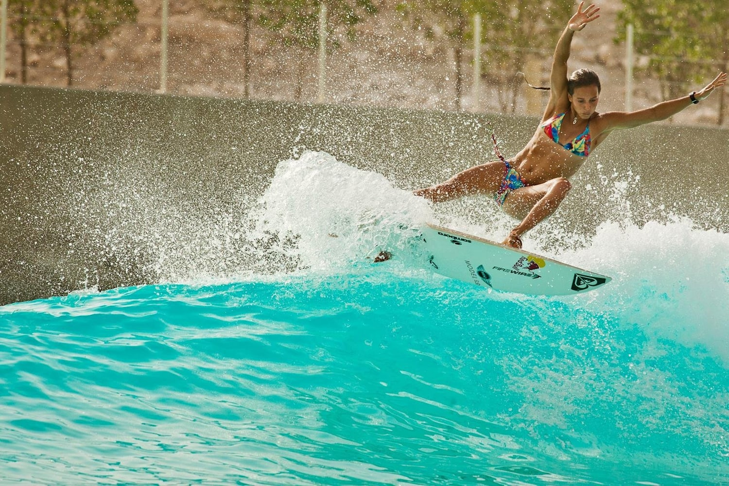 7 Essential Surfer Exercises That Help Increase Endurance