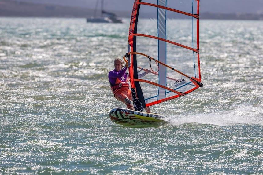 Kayak Sup Camping Top Des Kits Transportables