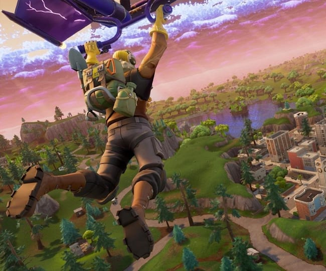 It's time for Epic to capitalise on its success