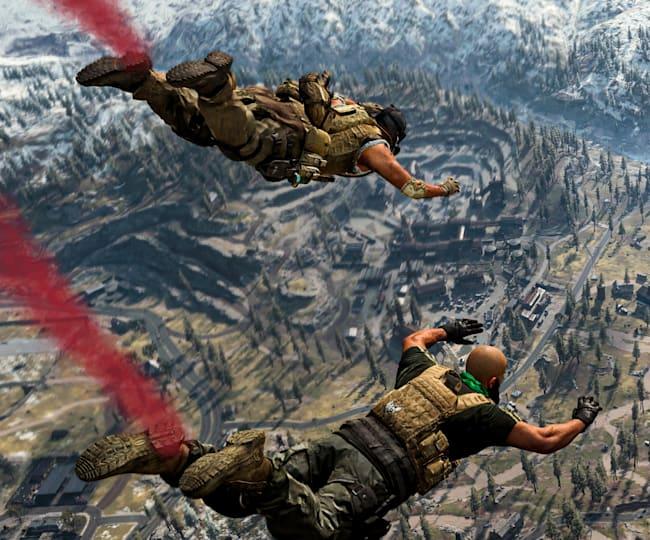 Diese aktuellen Multiplayer-Spiele werden euch wochenlang begeistern