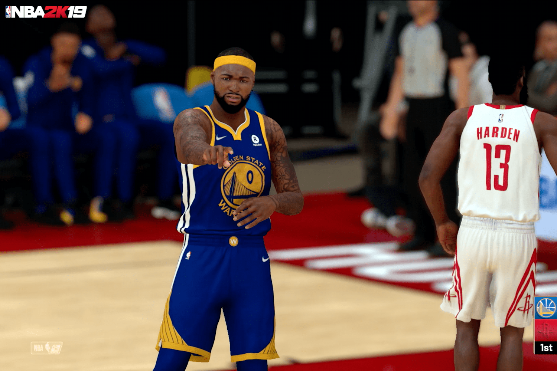 NBA Live Scores Updates Home | Facebook