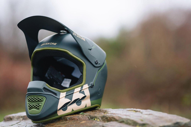 Die besten MTB-Helme: 6 Modelle für wenig Geld