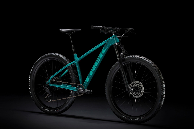 Merida Big Trail 500 2018 bikes hardtails trail Sram NX 11 S Size M 17