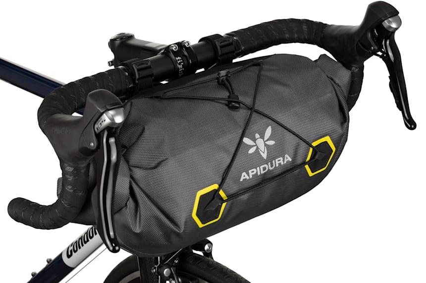 Bikepacking: Le migliori 10 borse del 2020