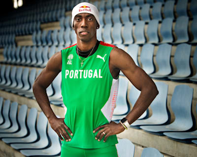 Pichardo is hoping for more success in 2022