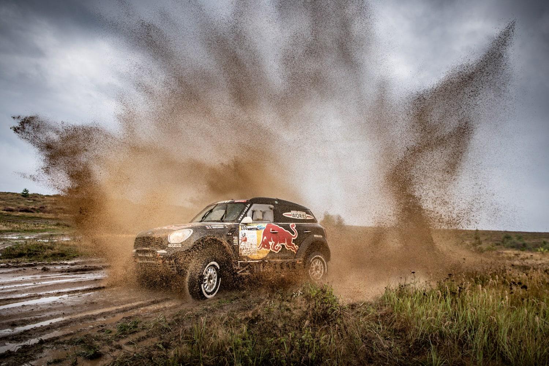 Nutten Grand Dakar