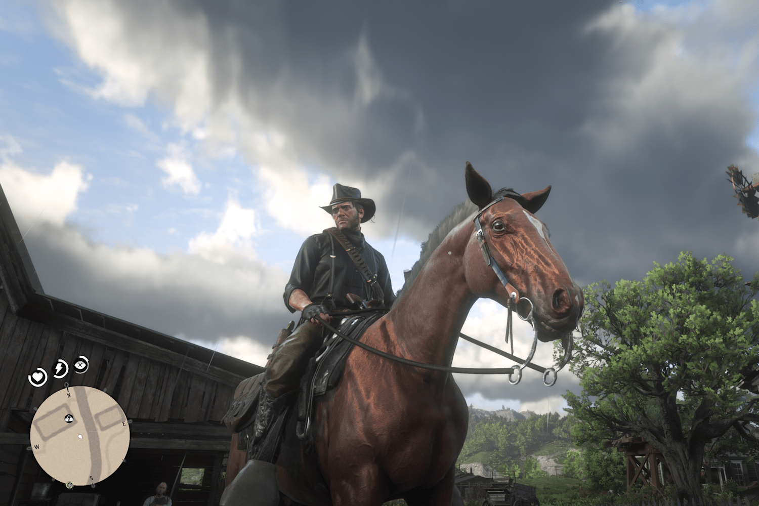 Is rdr2 worth it
