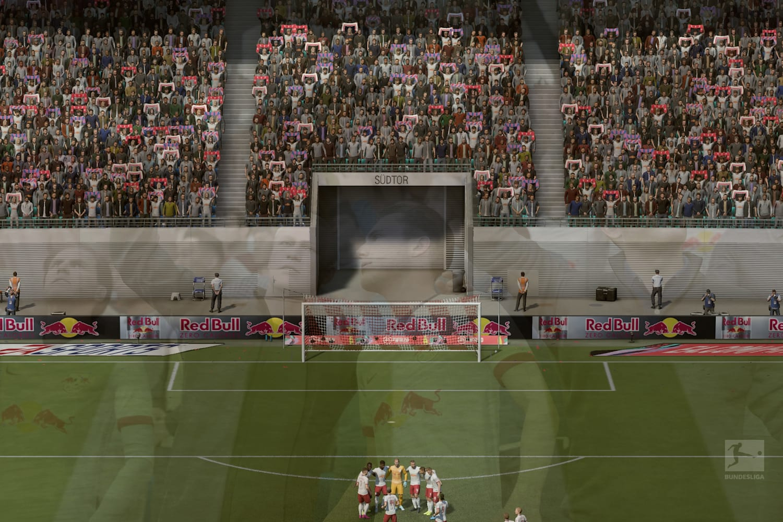 Fifa Tipps