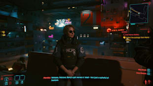 Cyberpunk-2077-denaro-guida-3