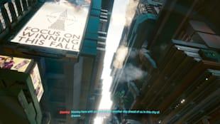 Cyberpunk-2077-denaro-guida-4