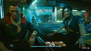 Cyberpunk-2077-denaro-guida-2