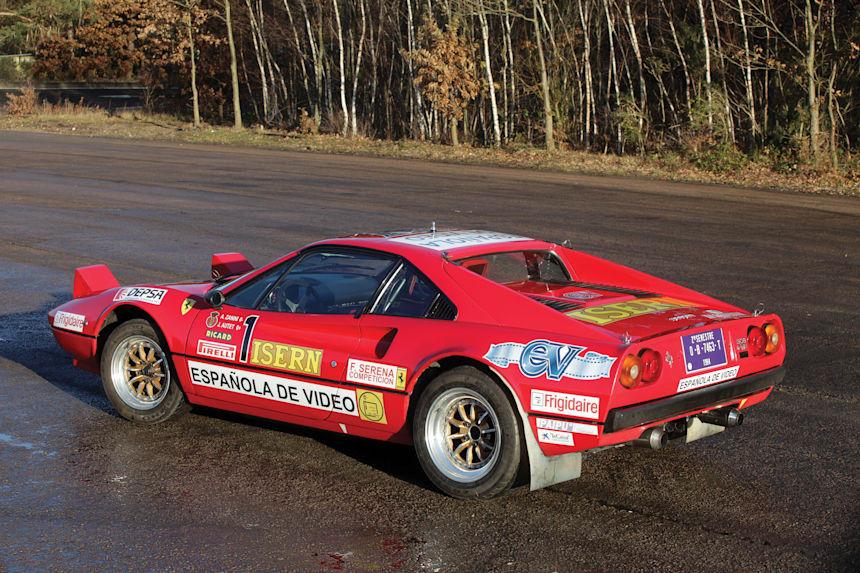 wrc-ferrari-308-gtb-rally-osona-1984-zan