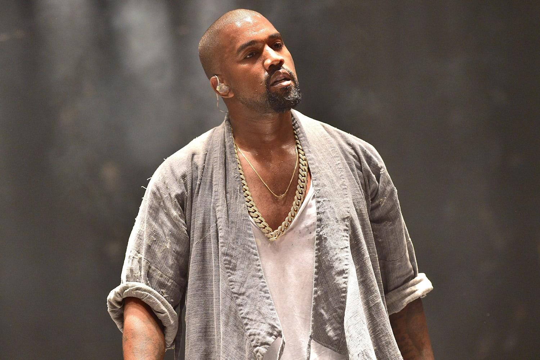 Kanye West: Top 25 Best Songs | Hip Hop | Red Bull