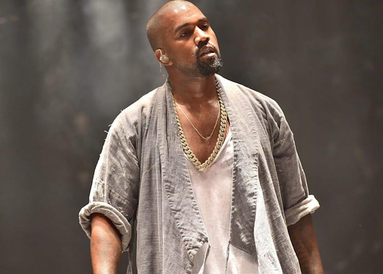 Kanye West 20 Lyrics You Can Use Every Day