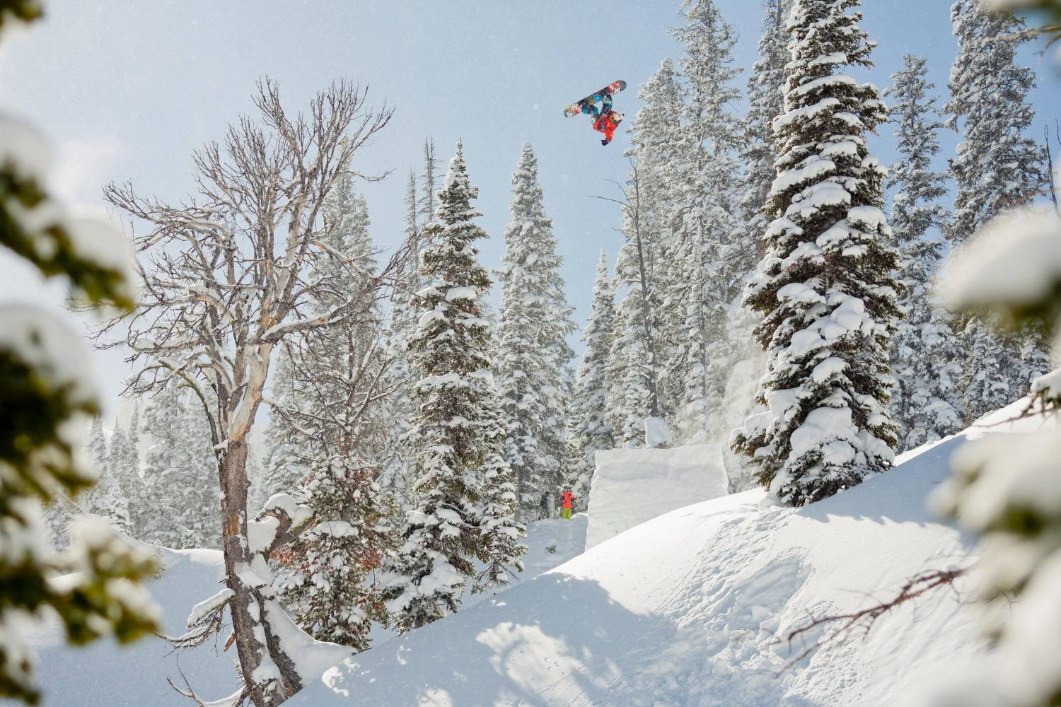 A Free Ride Porn best snowboard movies: top 10 movies on red bull tv