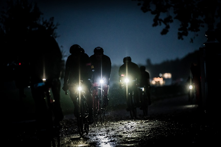 Best Bike Lights Guide The Top 10 To Buy In 2020 21