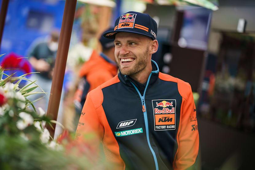 Motogp Red Bull Ring Styrian Austrian Gp 2021 Preview
