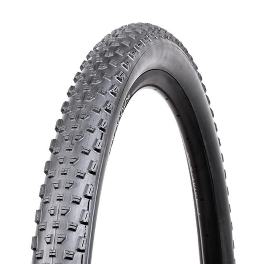 Best XC Race Tyres: Top 10 to Conquer