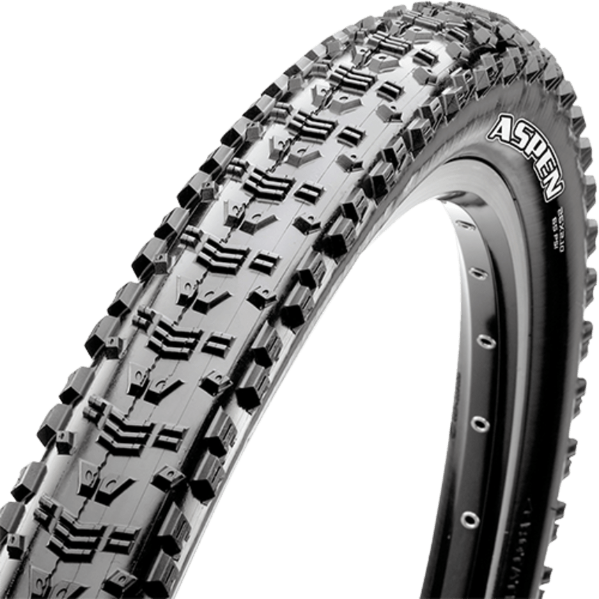 cross country bike tyres