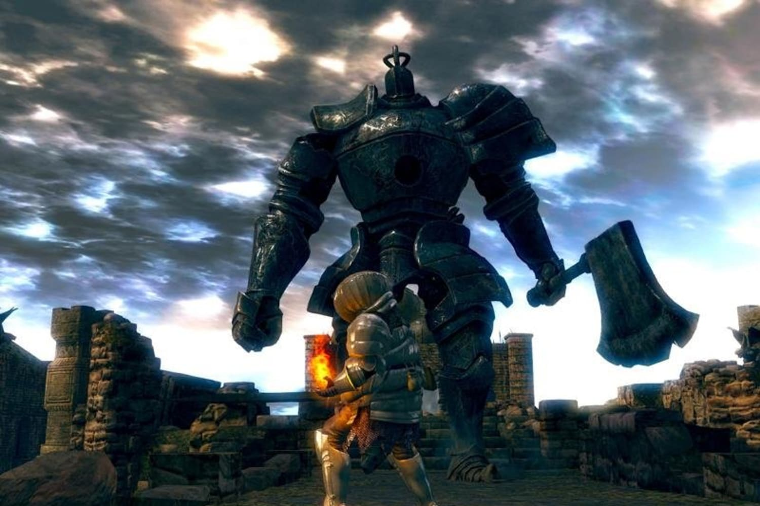 1001 Games To Play Before You Die List 10 most difficult games out there