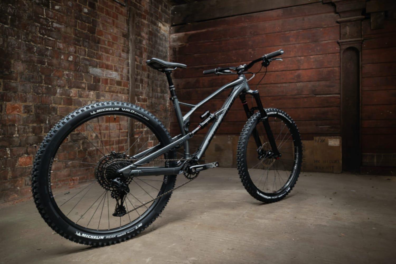 Best Enduro Bike 2021 Best enduro mountain bikes: 2020's top 7