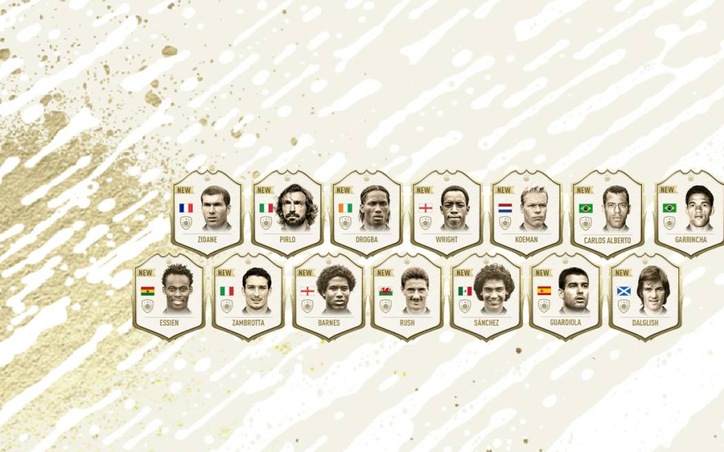 Fifa 20 champions league karten