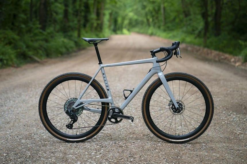 Gravel Bikes The 5 Best Bikes To Buy In 2020