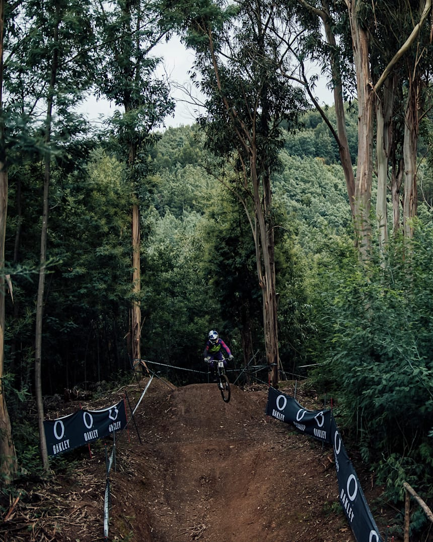 2021 UCI MTB World Cup calendar: Revised DH/XCO dates