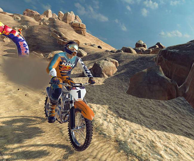 Voici les dix meilleurs jeux de course disponibles en 2020