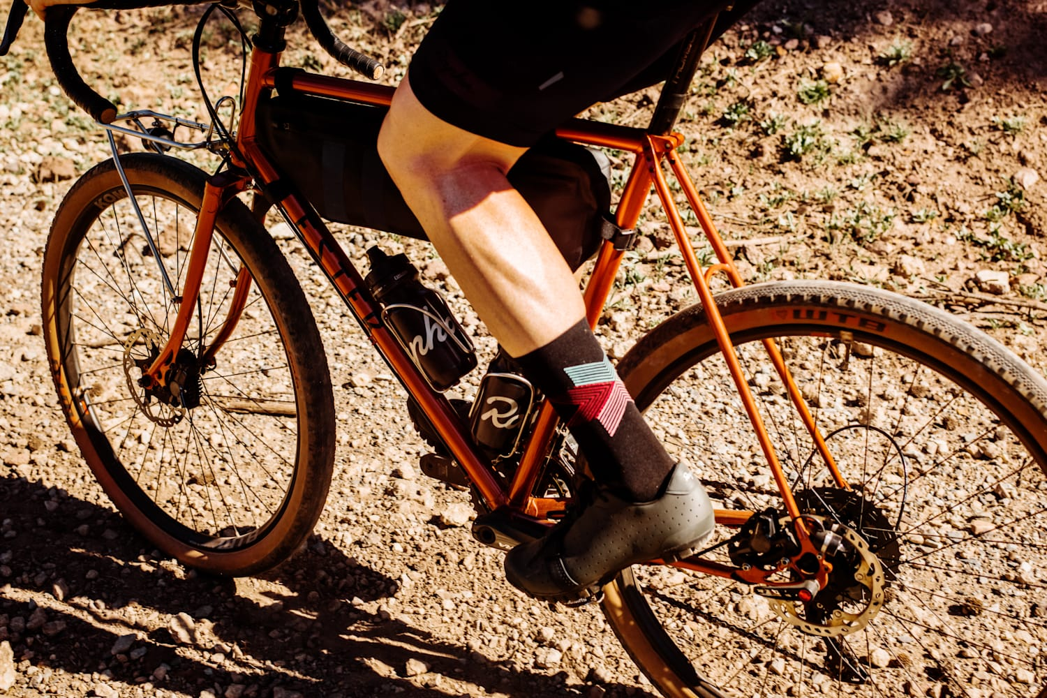 Best gravel bike shoes 2020: Top 10 for any adventure