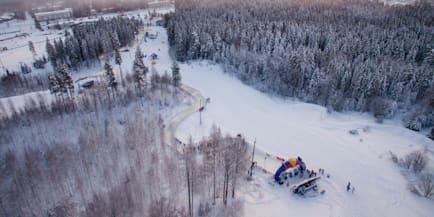 Jyväskylä Ilmainen Pysäköinti