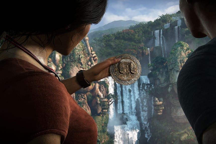 Uncharted Lost Legacy Tips Get More Out Of It