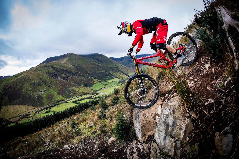 Hardware Bicycle Mountain Bike Accessory Shock Absorber Bushing Rear Shock Mount
