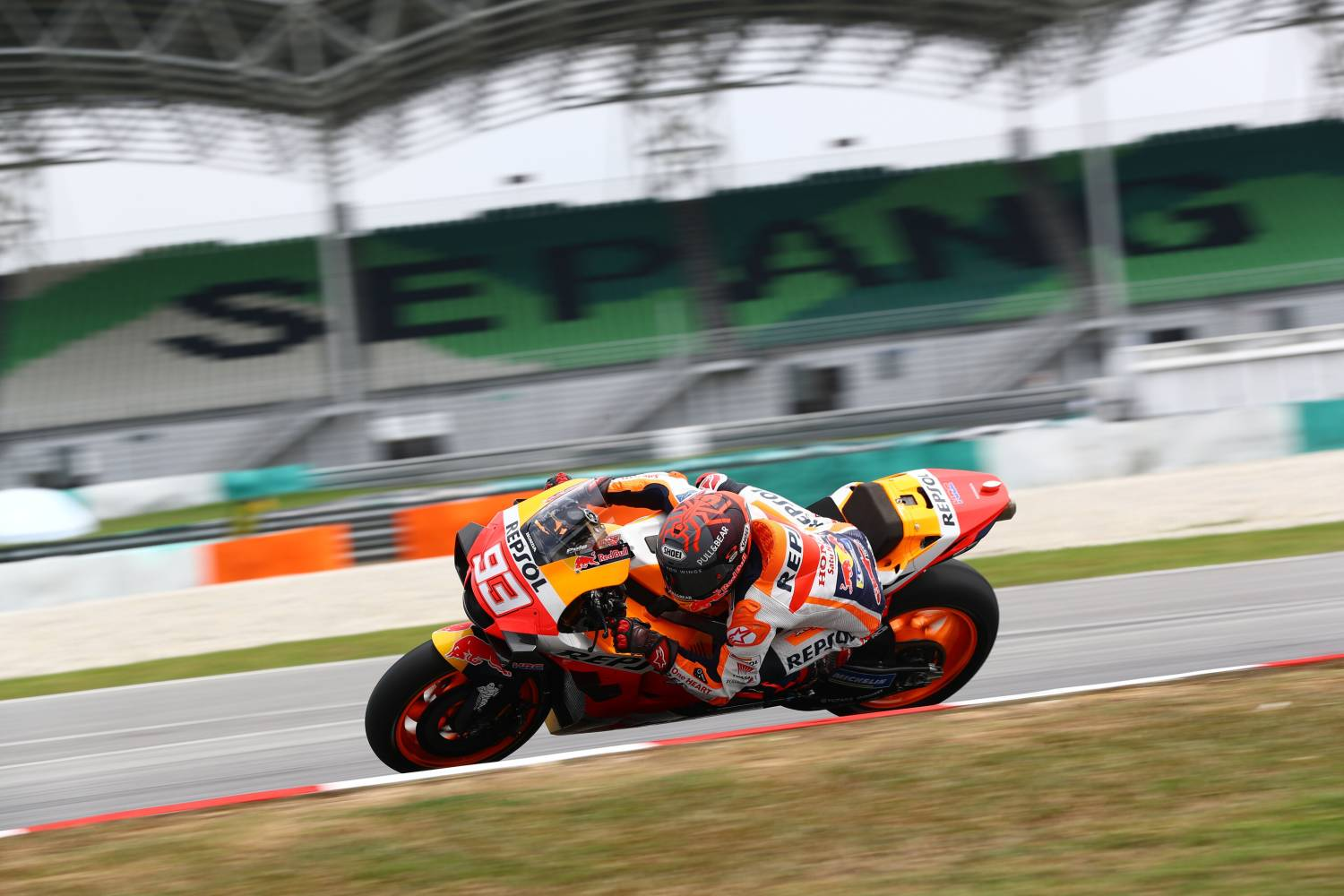 Everything you need to know about MotoGP™