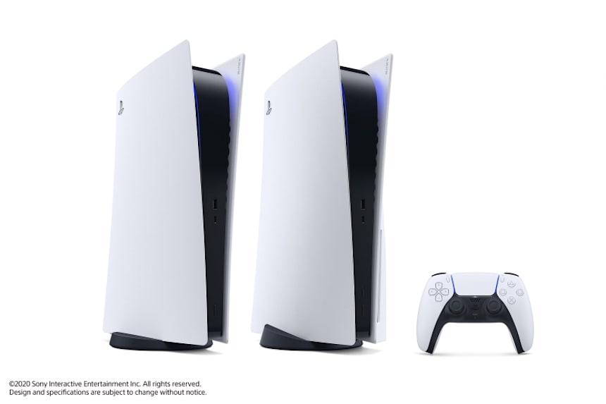 Playstation 5 Prezzo Data D Uscita Esclusive E Info