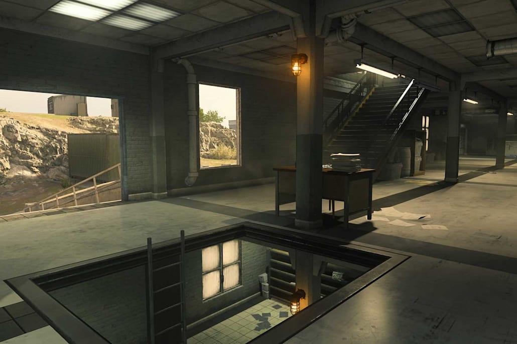 CoD-Warzone-Rebirth-3