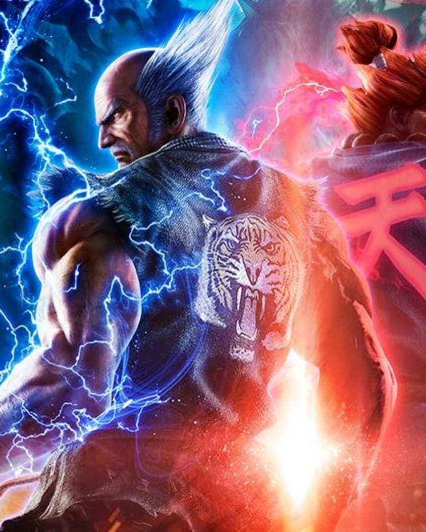 Tekken 7 Tips Guide Top Advice From A Pro Player
