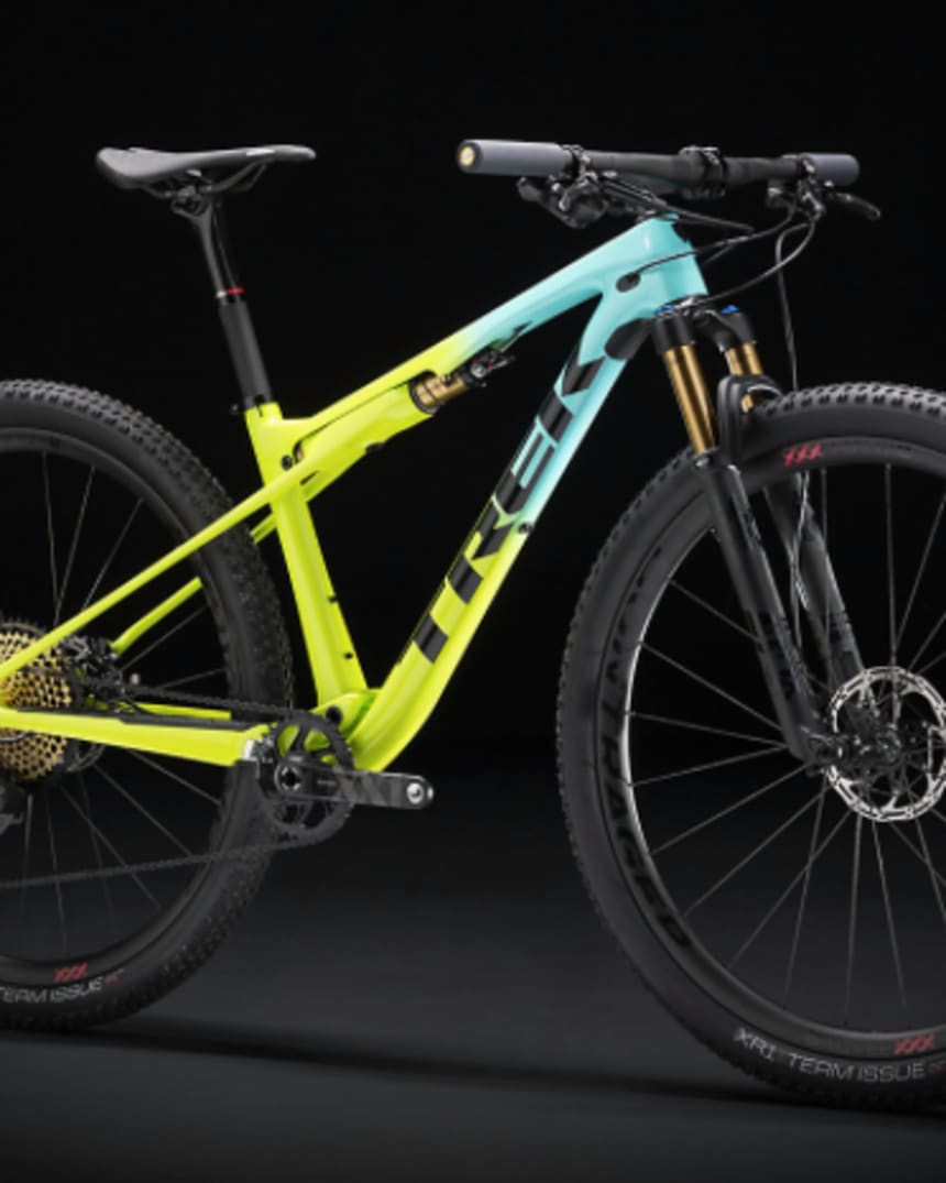 Best Cross Country Bikes These Are The Top 6 For 2020