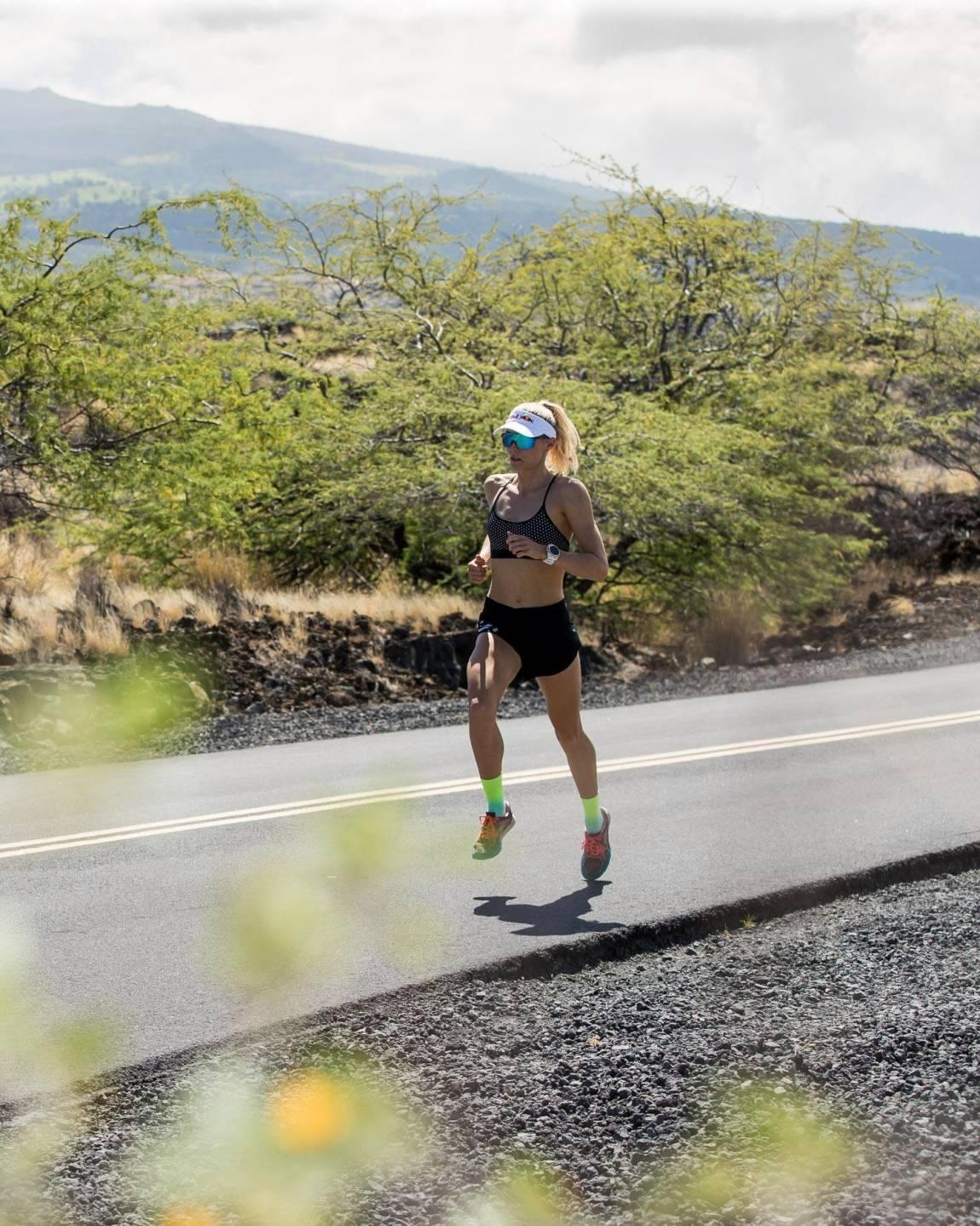 Ironman hawaii 2020