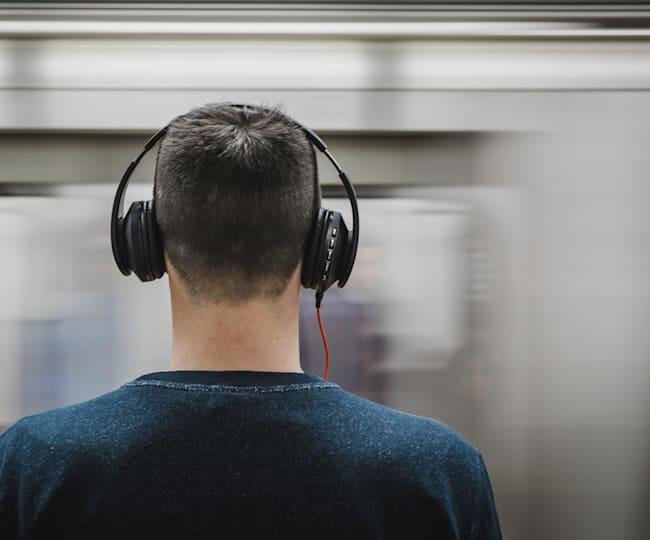 Geht ins Ohr, bleibt im Kopf - das kann dein Podcast auch!