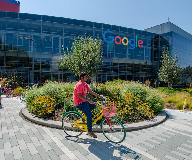 Método Google
